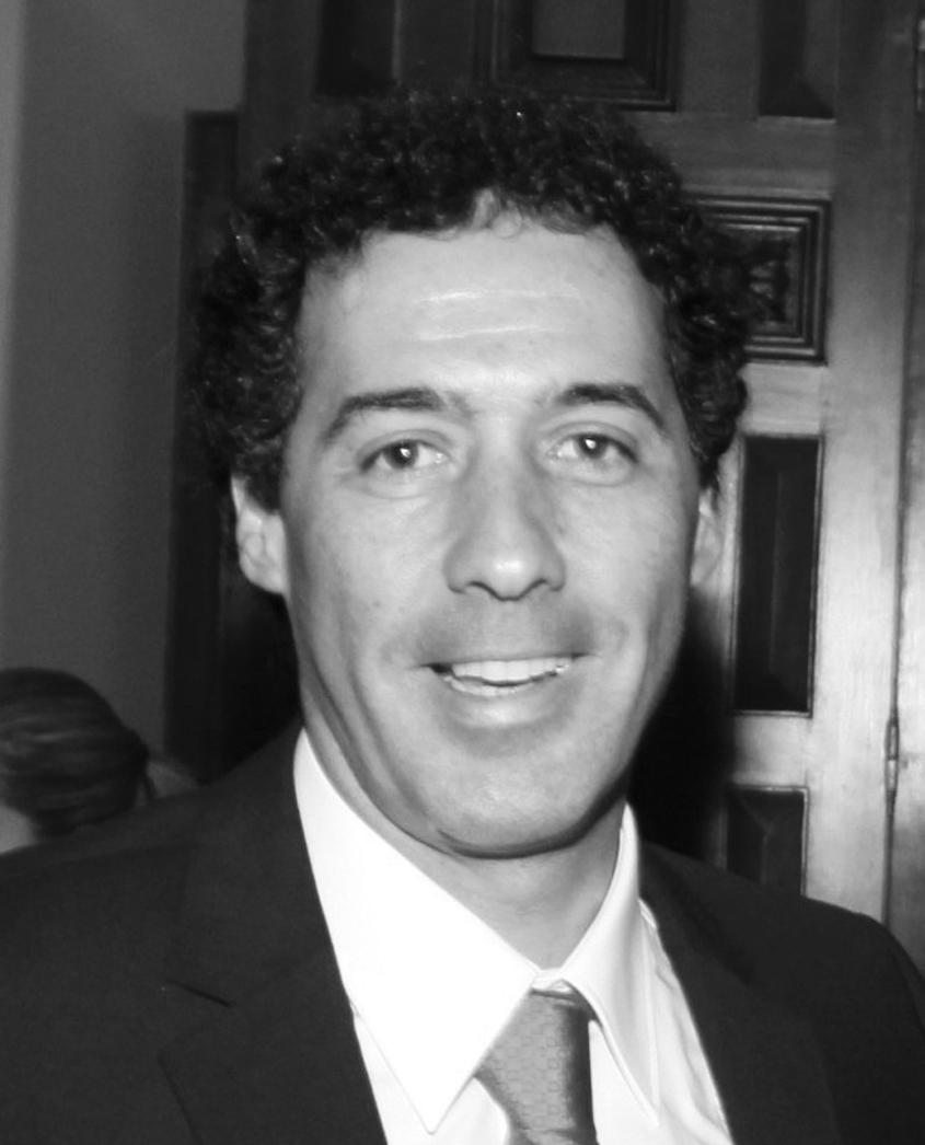 David Bittan