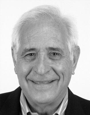 Max Sihman