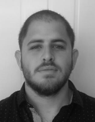 Gabriel Chocrón